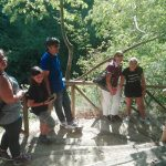 percorsi d'acqua – visita guidata alle fontanelle di Sant'Angelo in Pontano