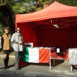 """trekking urbano nazionale 2014: """"La Grande Guerra"""". Visite guidate a Urbino, Ancona, Macerata, Fermo"""