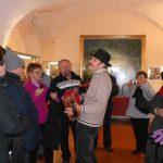 Visita guidata al museo internazionale della fisarmonica di castelfidardo