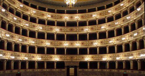 teatro_aquila
