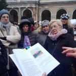 Tour letterario di Recanati