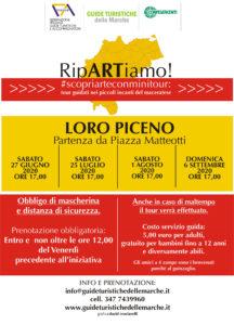 Loro Piceno